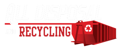 All Disposal & Recycling